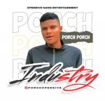 Porch – Industry Mp3 Download
