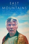 East of the Mountains (2021) WEB-DL 480p & 720p & 1080p