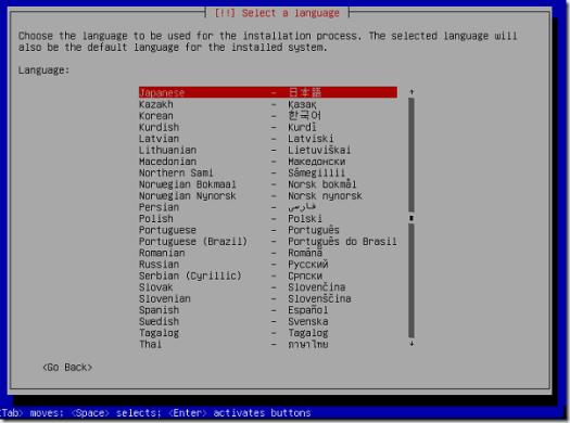 debian_install2