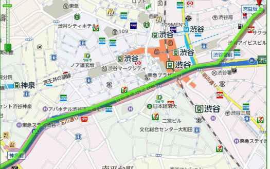 shibuya246