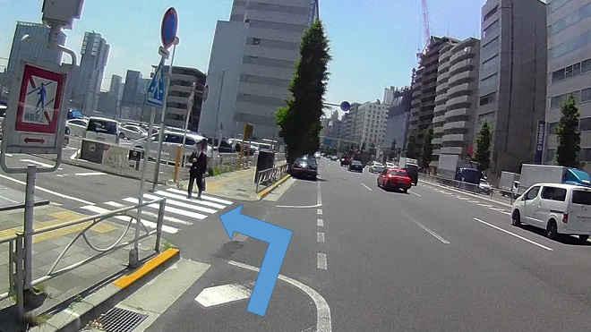takanawabashi4