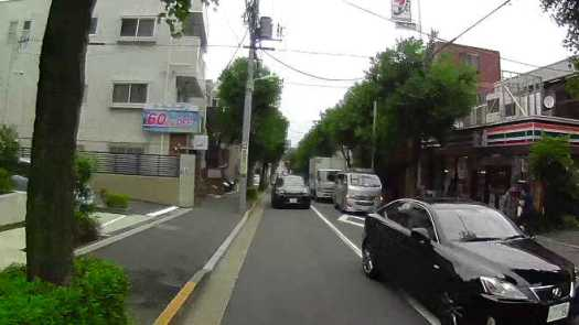 street_parking1
