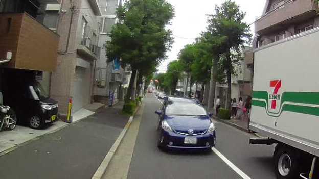 street_parking3