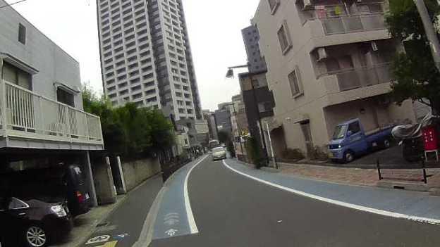 street_parking4