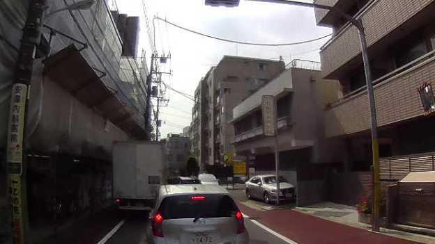 street_parking7
