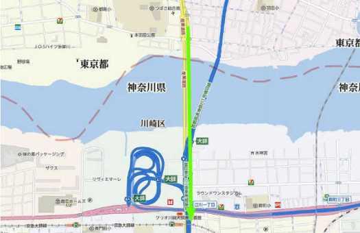 daishihashi1