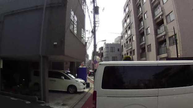 street_parking10