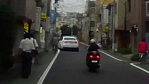 street_parking11