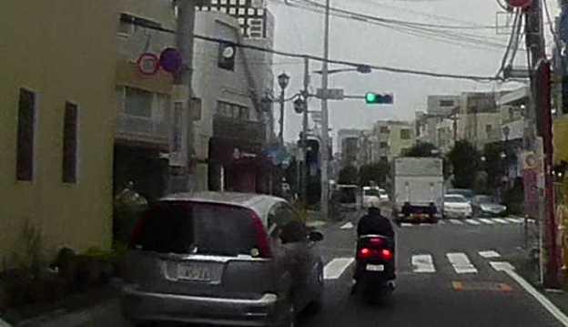 street_parking12