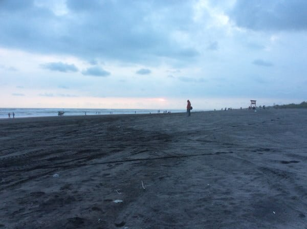 parangtritis-beach8