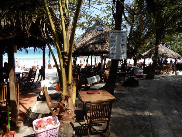 sao-beach3