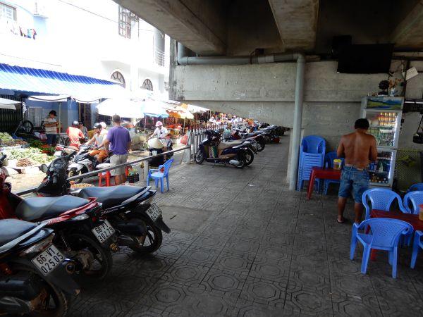 phu-quoc-market3