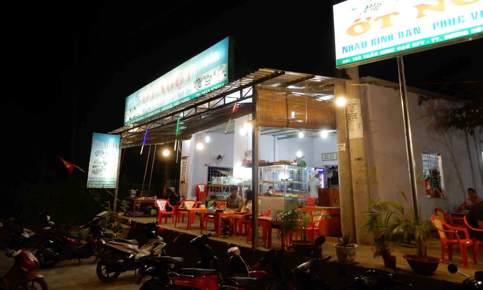 phu-quoc-restaurants1