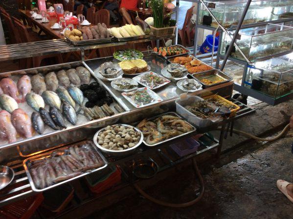 phuquoc-night-market3