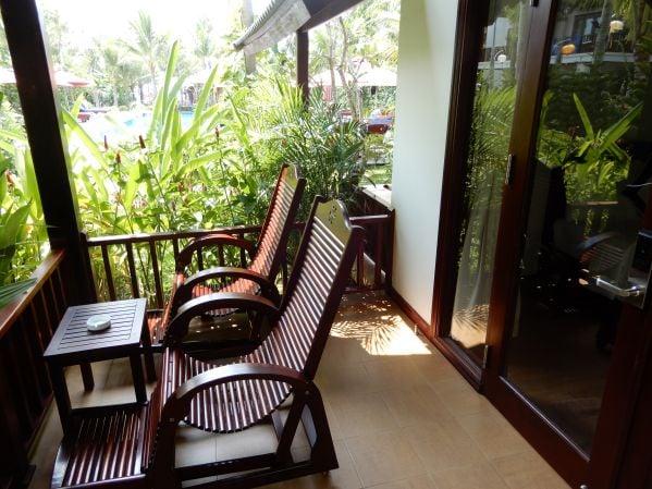 tropicana-resort12