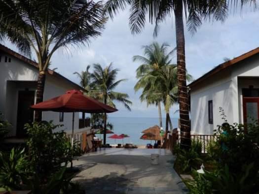 tropicana-resort14