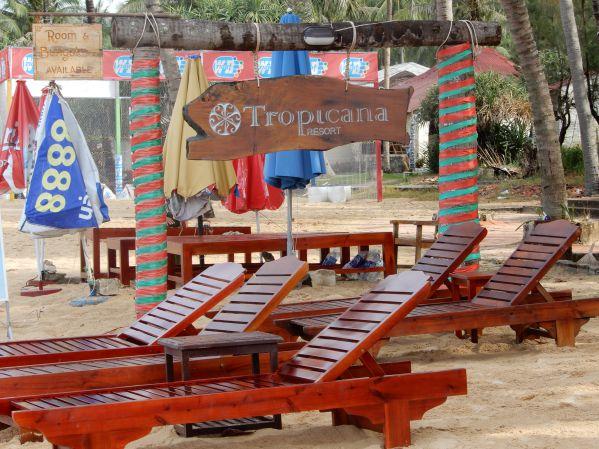 tropicana-resort15