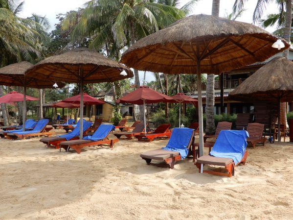 tropicana-resort16