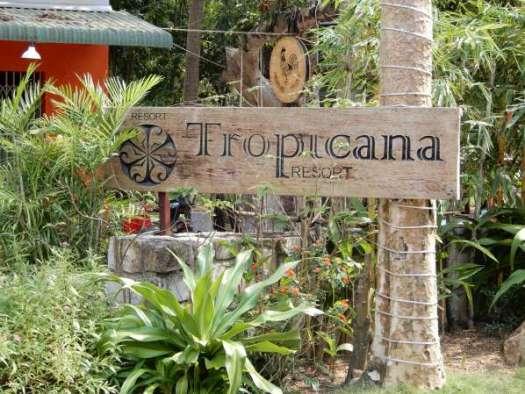 tropicana-resort4