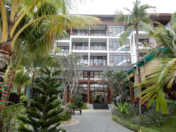 tropicana-resort7