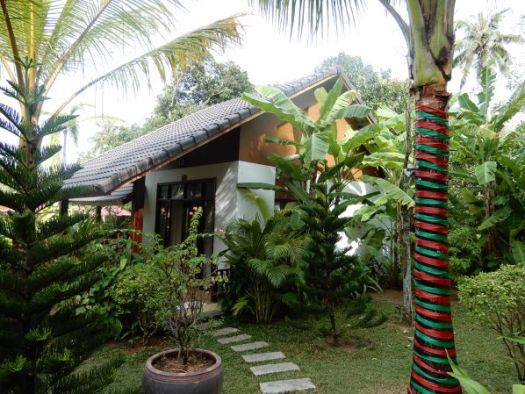 tropicana-resort8