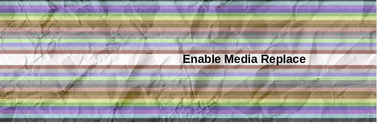 Enable-Media-Replace1-1