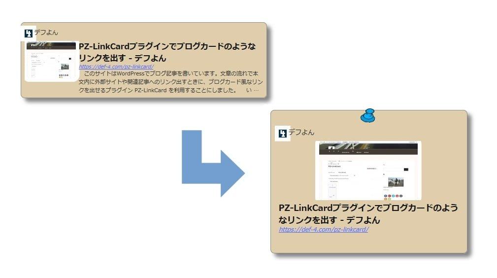 pz-linkcard1