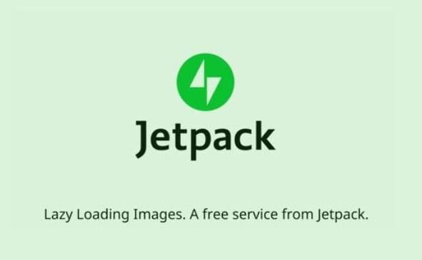 jetpack-lazy-load1