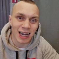 Корней (Цепной Пес) Тарасов – брат Артема Тарасова