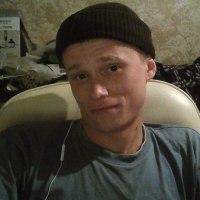 Вадим Артемов(апасная рука) – креативный блогер из Донецка