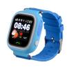 GPS часы для детей