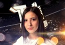 Карина Исмаилова – ангельский голос полон страданий