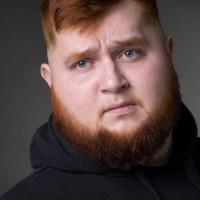 "Дмитрий Красилов - актер, танцор, звезда интернета и клипа ""UNO"""
