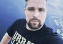 Антон Власов – блогер, друг Юрия Хованского и Юлика