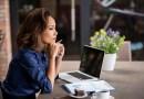 3 полезных онлайн сервиса для тех, кто сидит дома и скучает