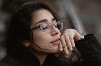 Сапият Ахмедова
