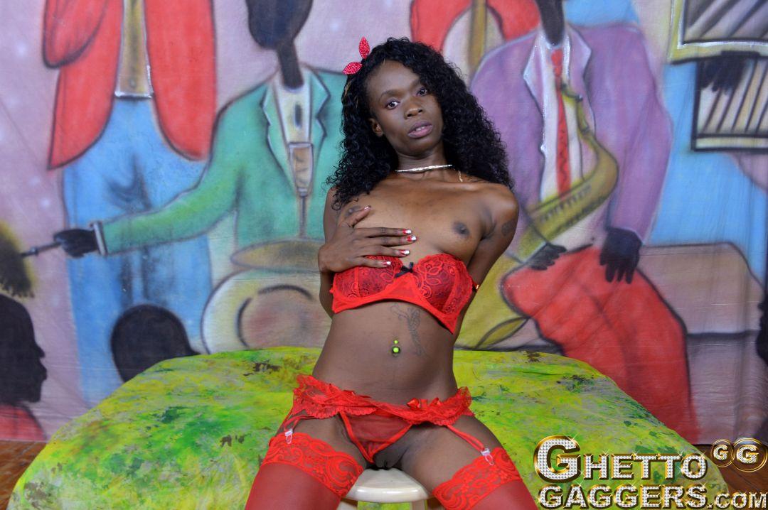 Deep throat xxx interracial-9506