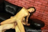 latinathroats_binky_bangs_11