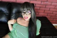 latinathroats_dasani_lezian_01
