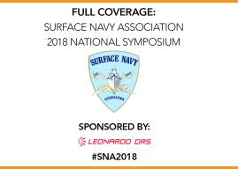Full Coverage: SNA 2018