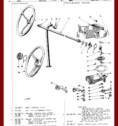 international farmall 300 wiring harness dash 45 wiring farmall 400 transmission diagram farmall 400 tractor diagram [ 800 x 1028 Pixel ]