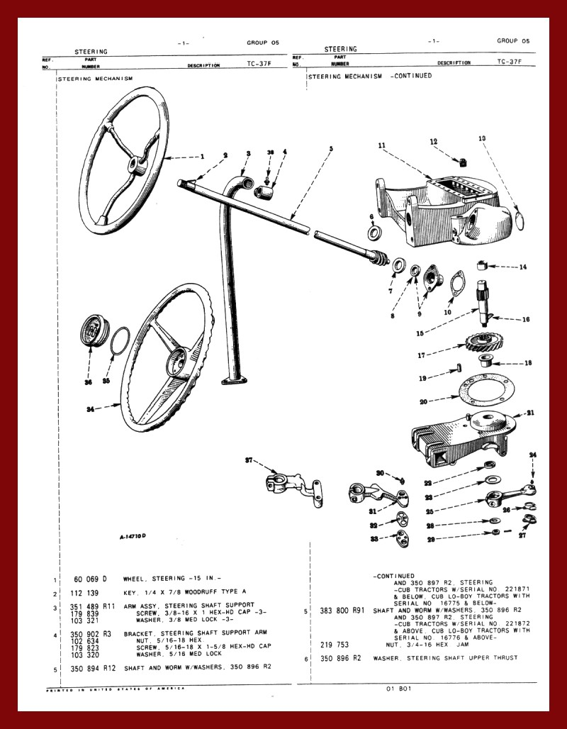 medium resolution of farmall super a final drive diagram farmall free engine farmall super h parts diagram farmall h carburetor diagram