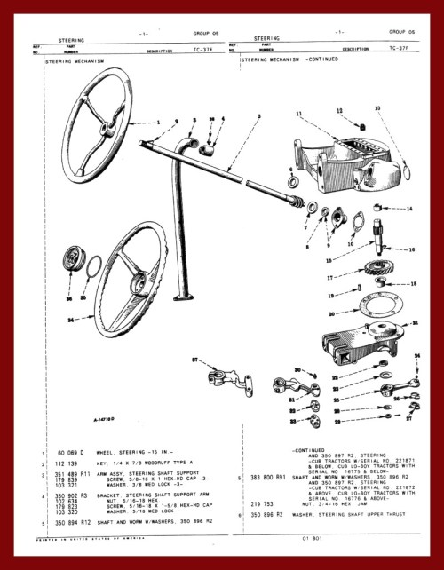 small resolution of international farmall 300 wiring harness dash 45 wiring farmall 400 transmission diagram farmall 400 tractor diagram