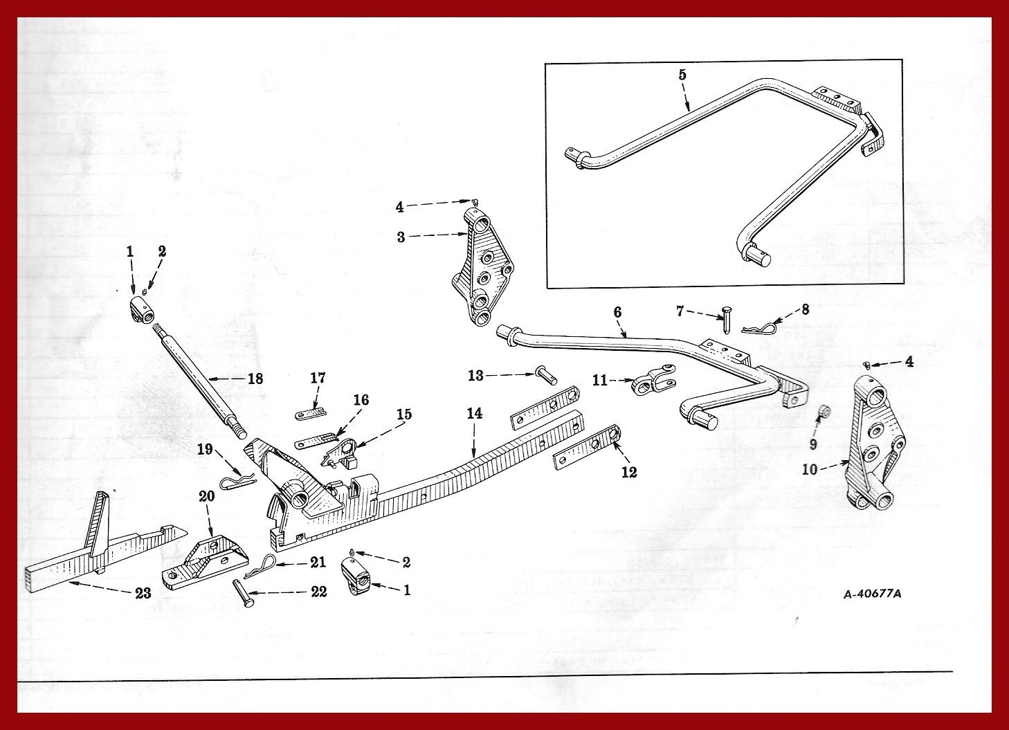 hight resolution of farmall cub parts diagram woods loader parts diagram farmall cub carburetor diagram farmall cub wiring
