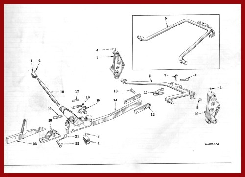 small resolution of farmall cub parts diagram woods loader parts diagram farmall cub carburetor diagram farmall cub wiring