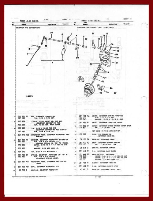 small resolution of farmall super a carb diagram farmall free engine image farmall h carburetor adjustment farmall h governor