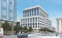 California Pacific Medical Center Cpmc Sf Planning
