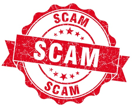 Beware Of Scams Aimed At Student Borrowers
