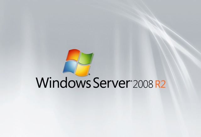 Synchronize time with external NTP server on Windows Server