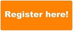vBeers Eindhoven Register Here